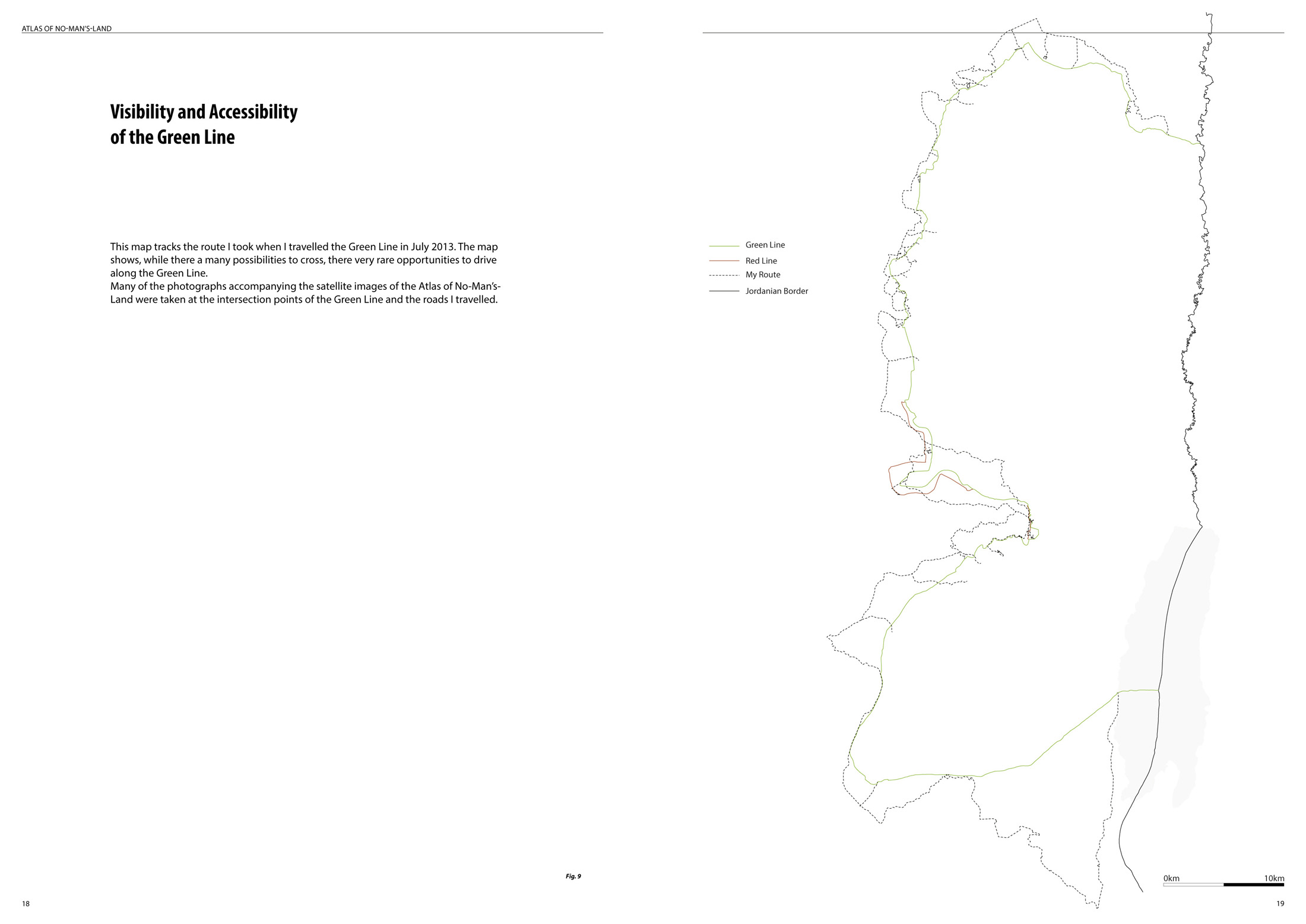 Theuer Orit - Atlas of NoMan'sLand Spreads-10