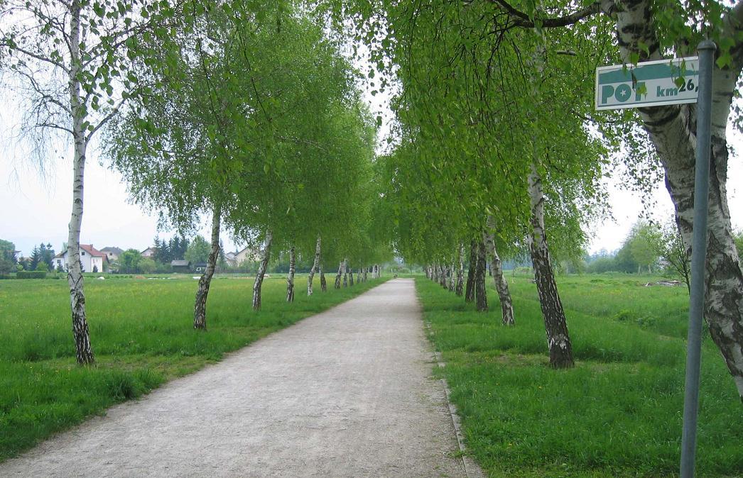 3 POT Ljubljana 2