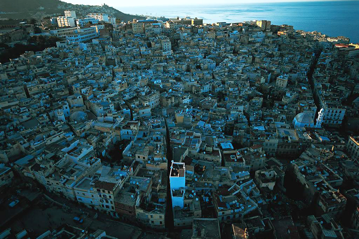 Algiers 4- The Funambulist 2015