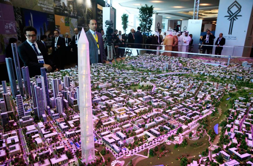 Cairo 10- The Funambulist 2015