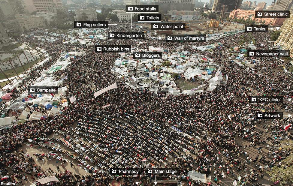 Cairo 4- The Funambulist 2015