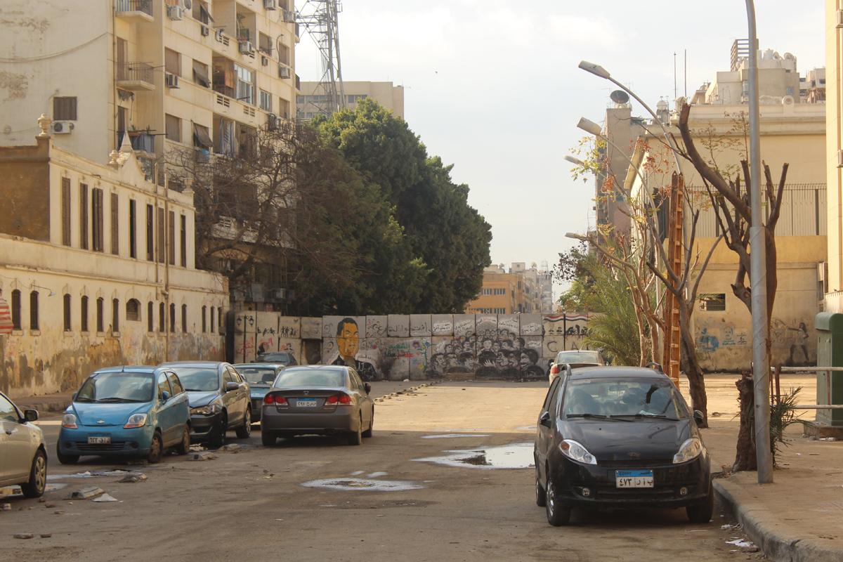 Cairo 5- The Funambulist 2015