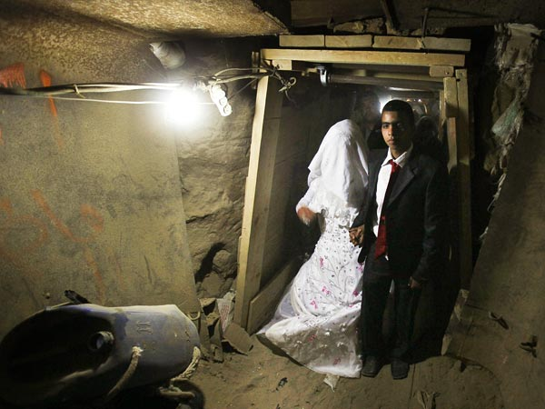 Gaza tunnels 4- The Funambulist 2015.jpg