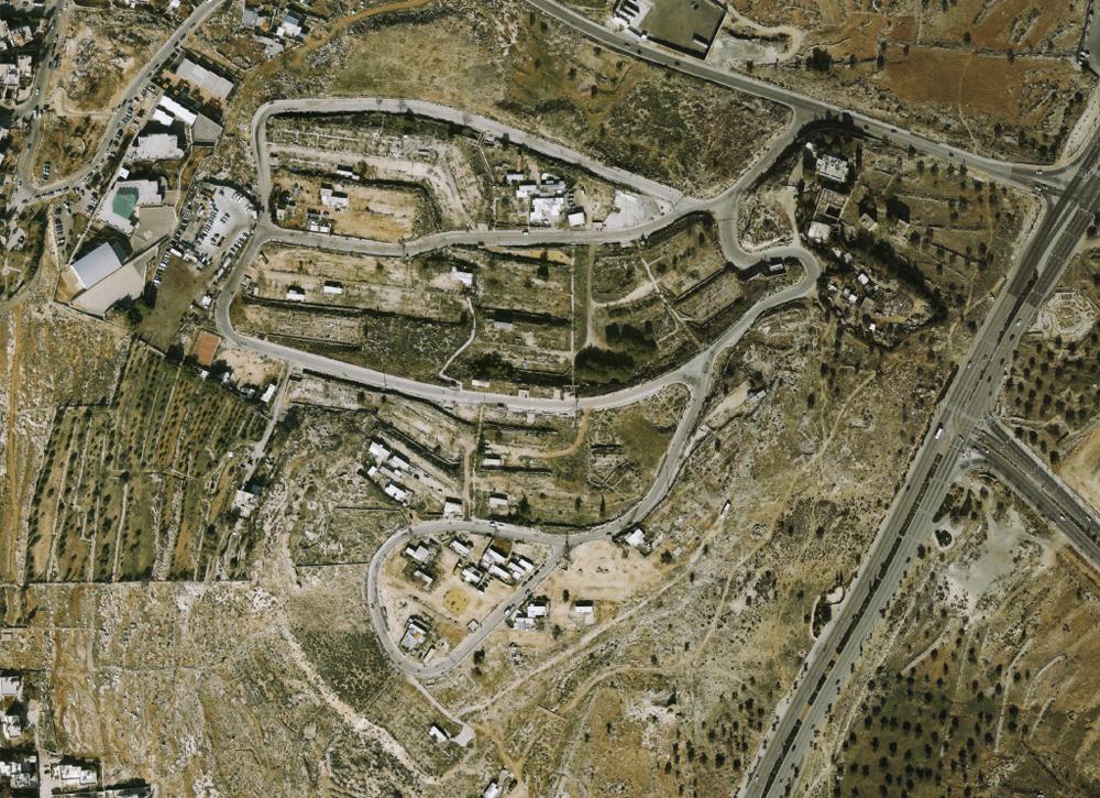 103-Giv'at Ha-Matos