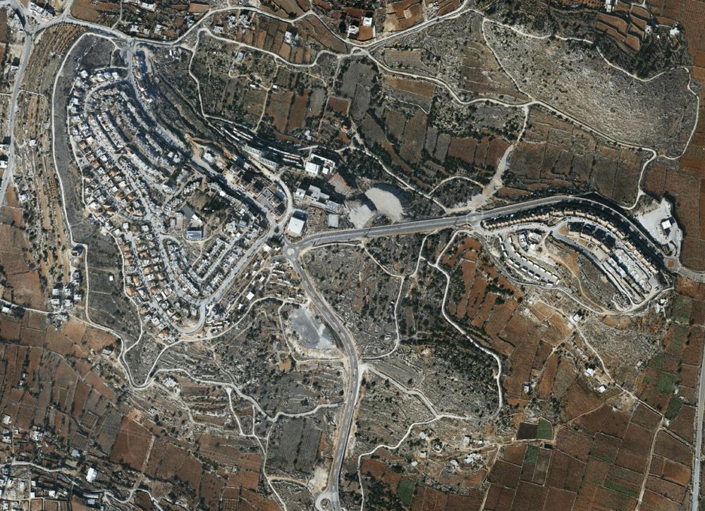 126-Kiryat Arba (1)