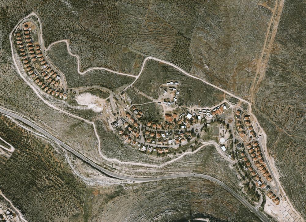 35-Kiryat Netafim