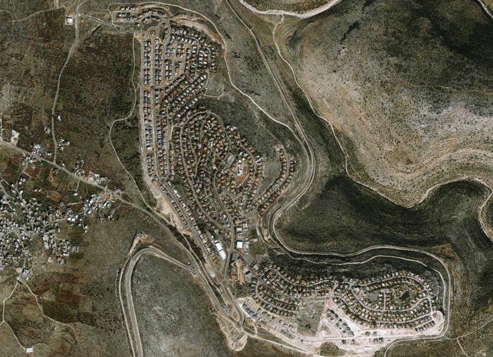 52-Beit Arye