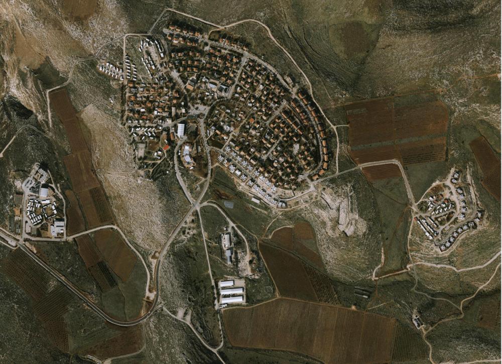 62-Kochav Ha'shachar