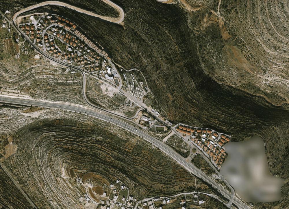 74-Beit Horon