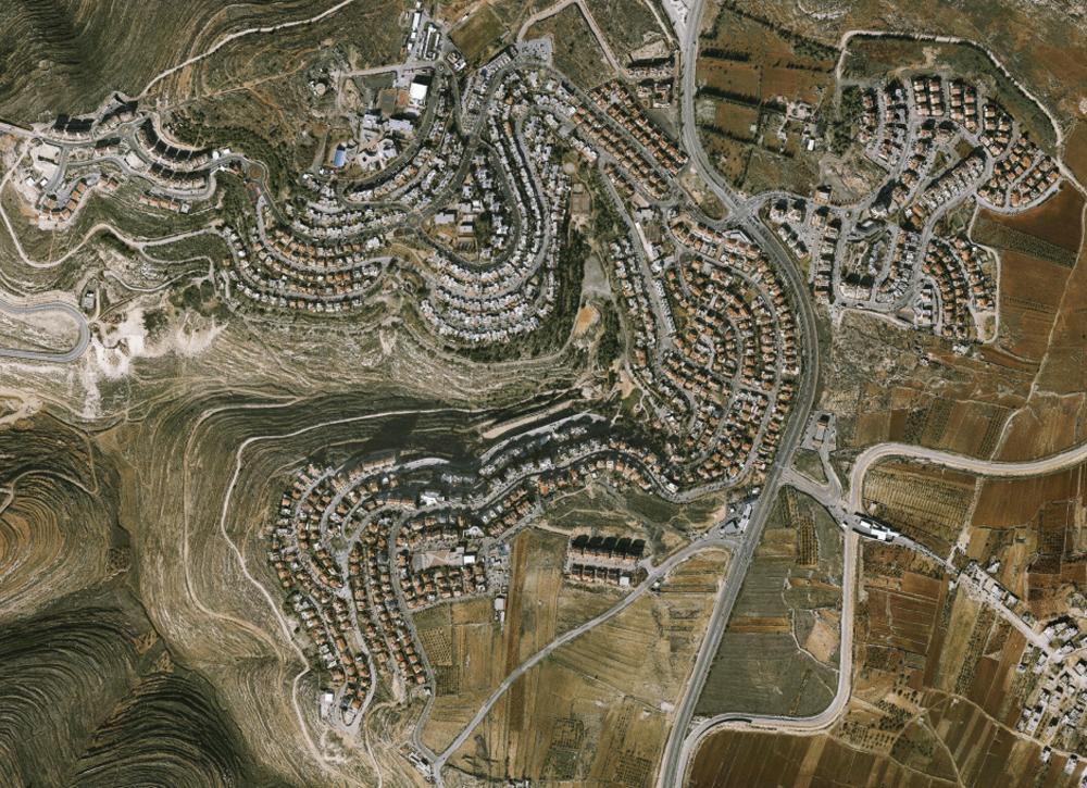 77-Givat Ze'ev