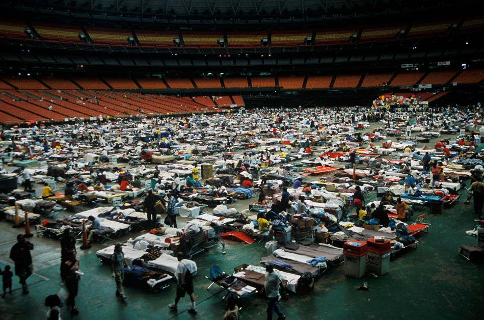 Hurricane_Katrina-15