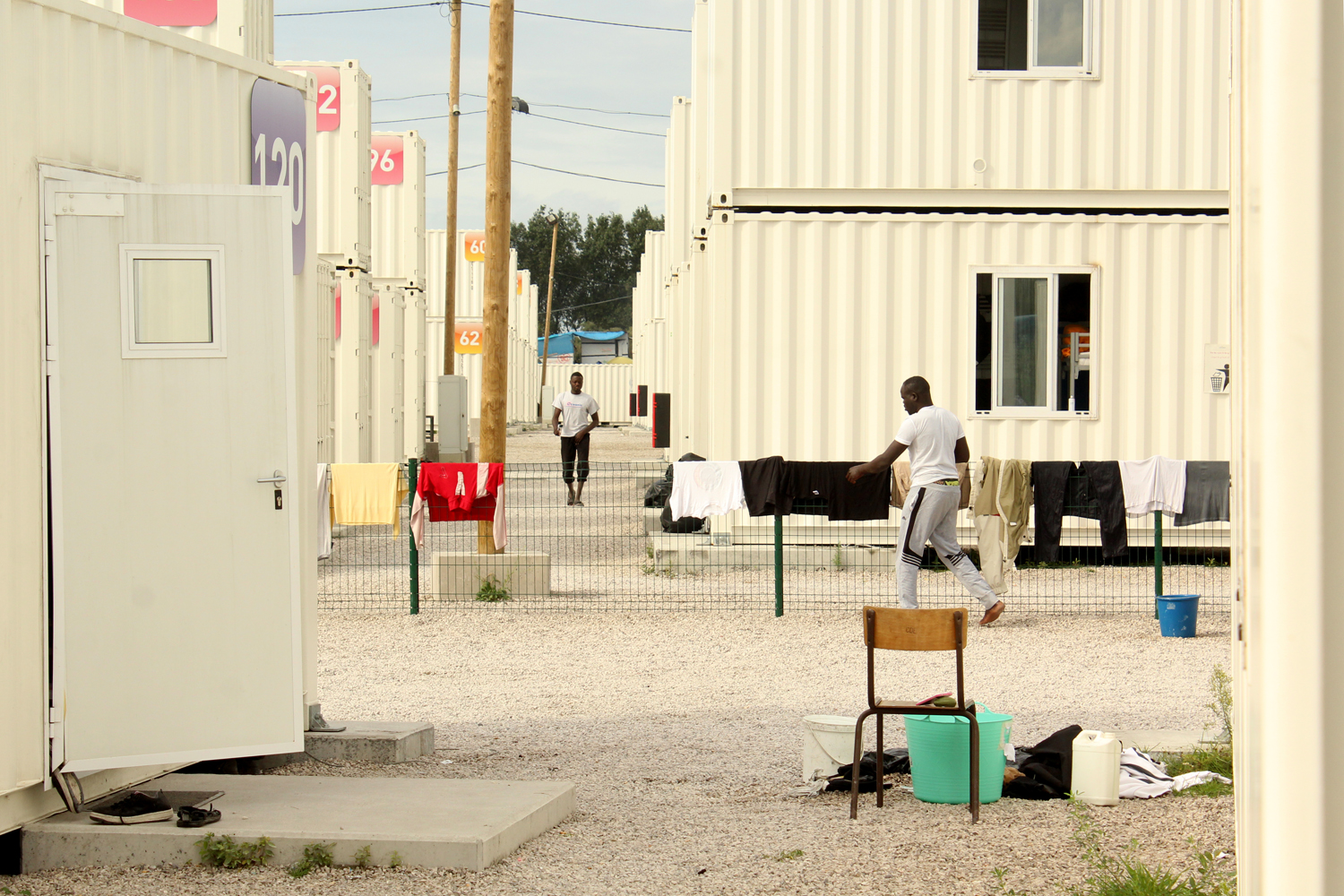 calais-photo-by-leopold-lambert-12