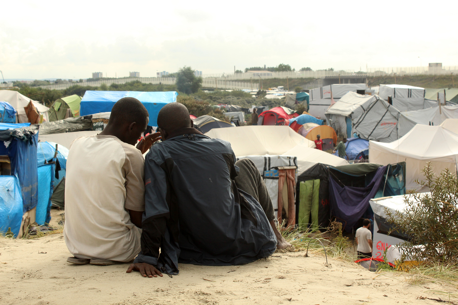 calais-photo-by-leopold-lambert-15